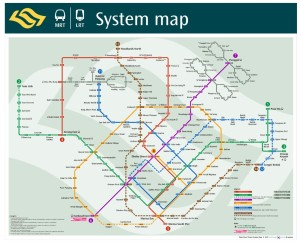 System Map_w 24022016